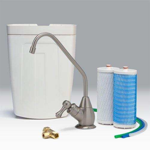 watts premier reverse osmosis manual