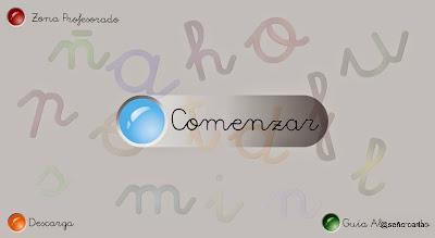 http://ntic.educacion.es/w3//eos/MaterialesEducativos/mem2007/aprendizaje_lectoescritura/