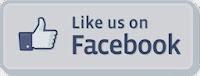 http://www.facebook.com/pages/HandPHONE-Murah/234427269999216