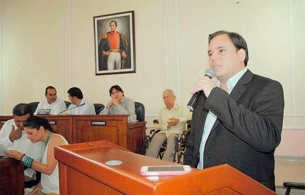 Cumbre Binacional de Parlamentarios