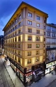 hotel-buyuk-sahinler-istanbul-laleli