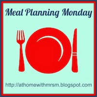 http://athomewithmrsm.blogspot.co.uk/2014/02/meal-planning-monday-24th-february-2014.html