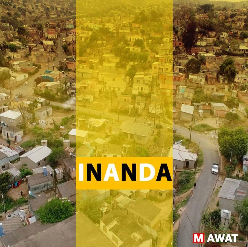 Get INANDA by MAWAT here
