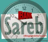 Sareb Banca elbloginmobiliario.com