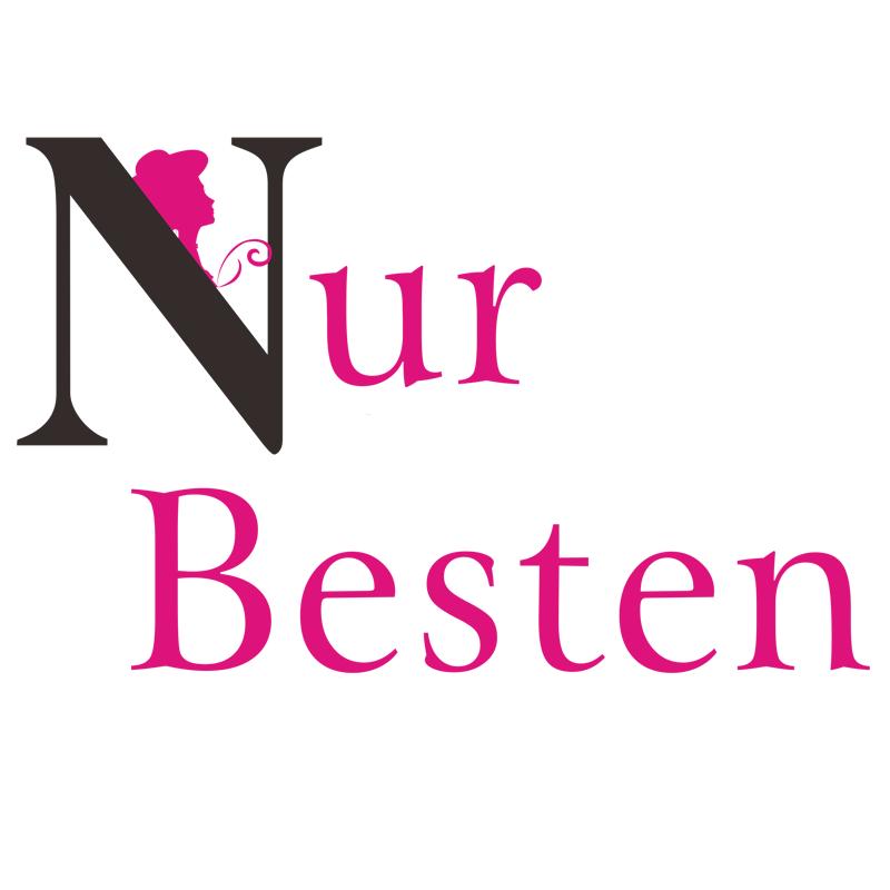 NurBesten per il 10% di sconto usate il codice: ELL10