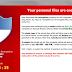 Συναγερμός για τον νέο ψηφιακό ιό – Δεν αντιμετωπίζεται από τα anti-virus!