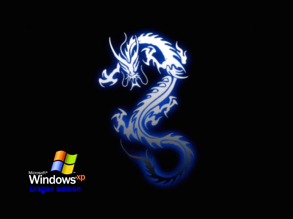 trololo blogg: hd wallpaper windows xp