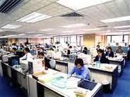 2012辦公室如何化解小人