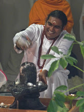 Shivaratri 2010