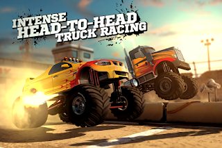 Download MMX Racing v1.14.9205 Apk Data