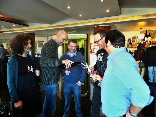 Divulgação: Adegga WineMarket em Dezembro traz novidades aos apreciadores de vinho - reservarecomendada.blogspot.pt