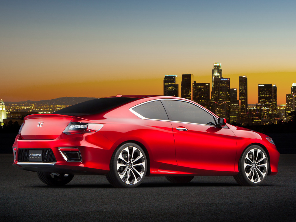 2012 honda accord coupe concept cars sketches. Black Bedroom Furniture Sets. Home Design Ideas
