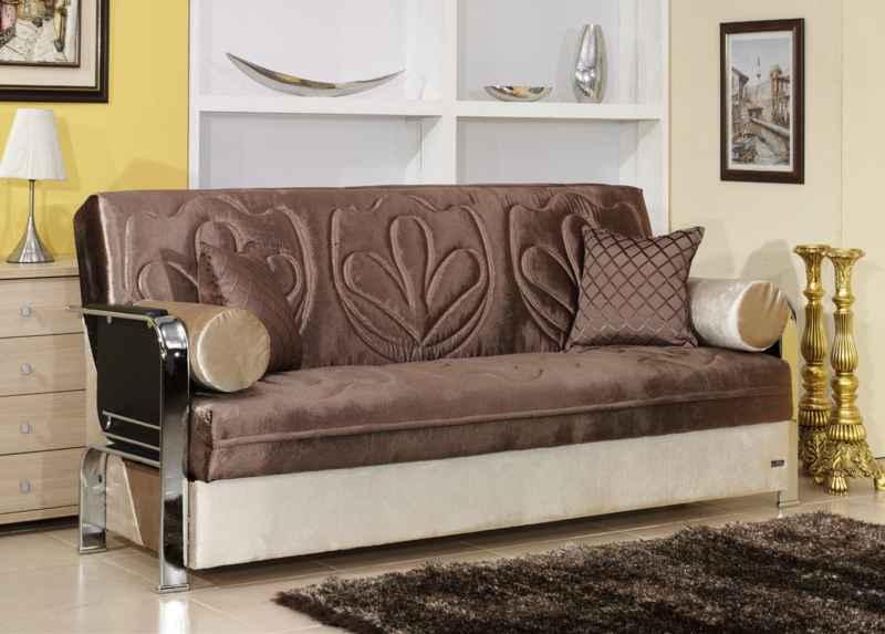 Turkey mobilya anda mobilya for Mobilya turkey
