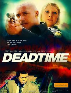 Ver: Deadtime (2013)