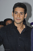 Prince Mahesh Babu latest Photos at Rainbow Hospital launch-thumbnail-2