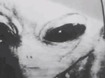 58 Alien Races Visiting Earth Alien+races+3a