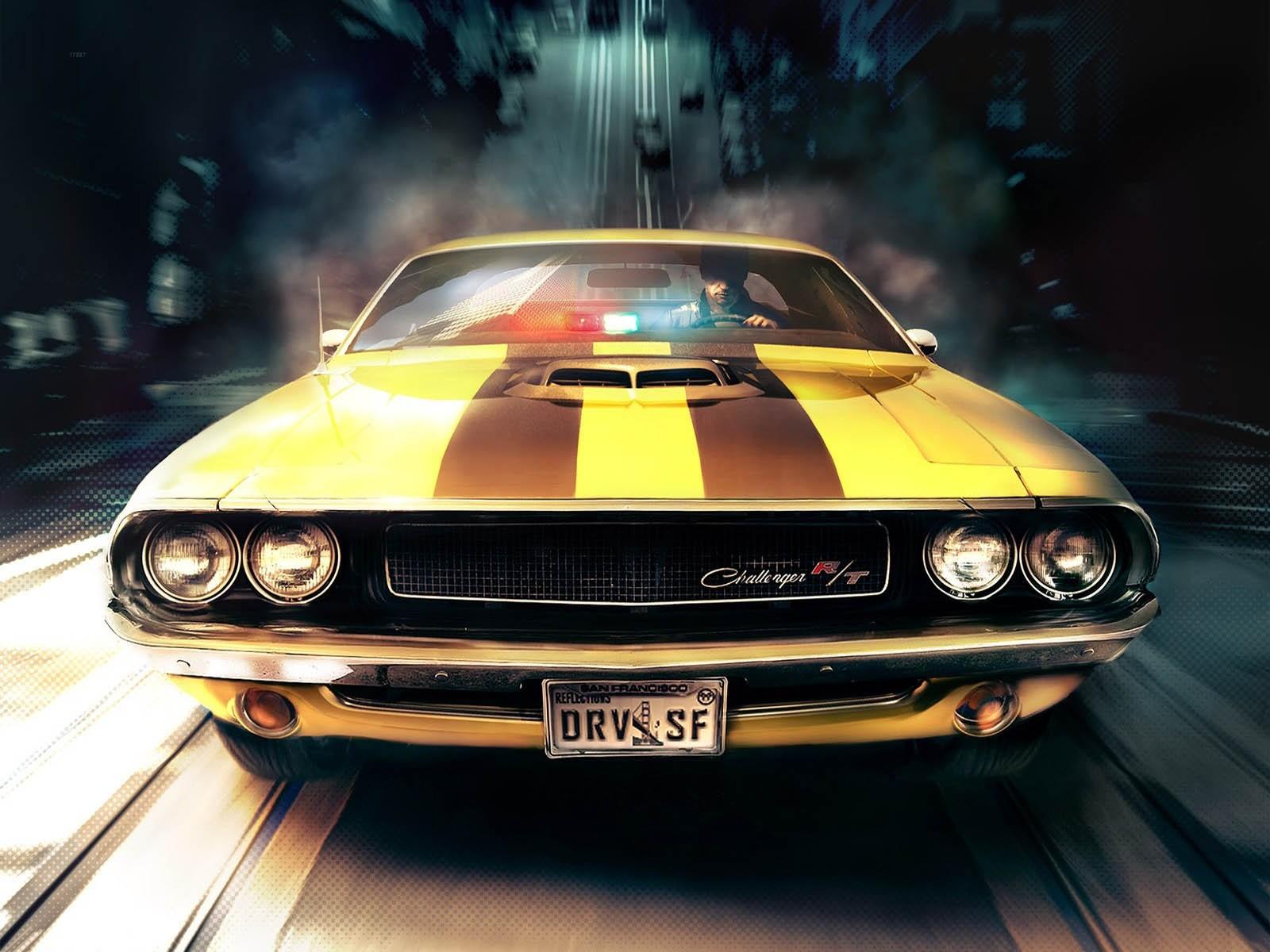 http://1.bp.blogspot.com/-HrQEv6mhdtI/Tm0c8qOCjbI/AAAAAAAAA6w/UcXUZwZH3Ic/s1600/driver_san_fransisco_dodge_cars_game_hd_www.Gamewallbase.com.jpg