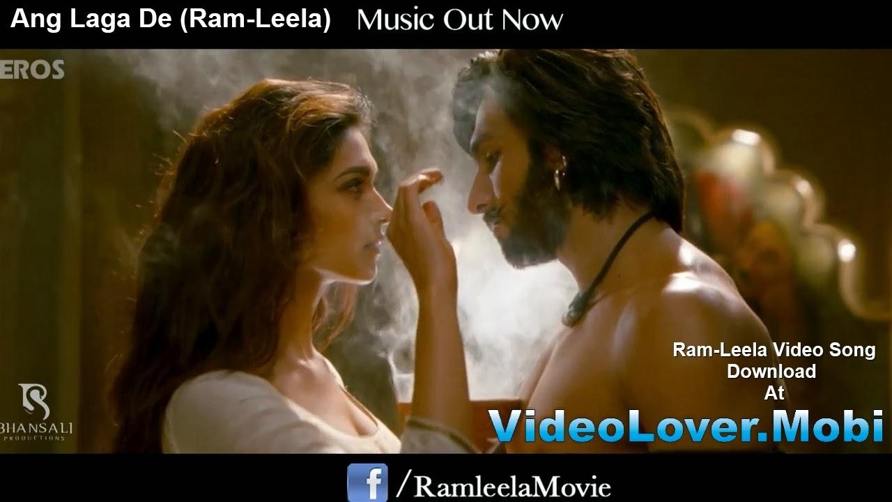 ram leela videos songs free download