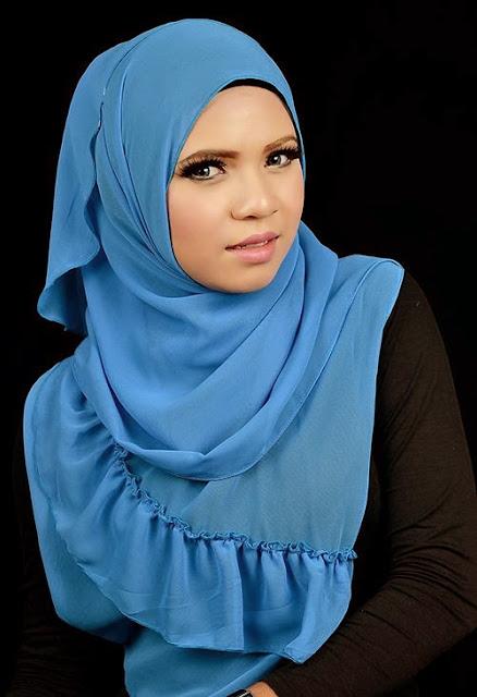 Hijab ikea