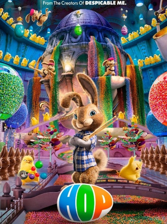 hop animation movie clip download