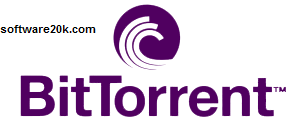 Free Download BitTorrent 7.8.1 Stable