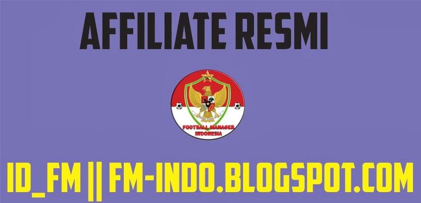ID_FM