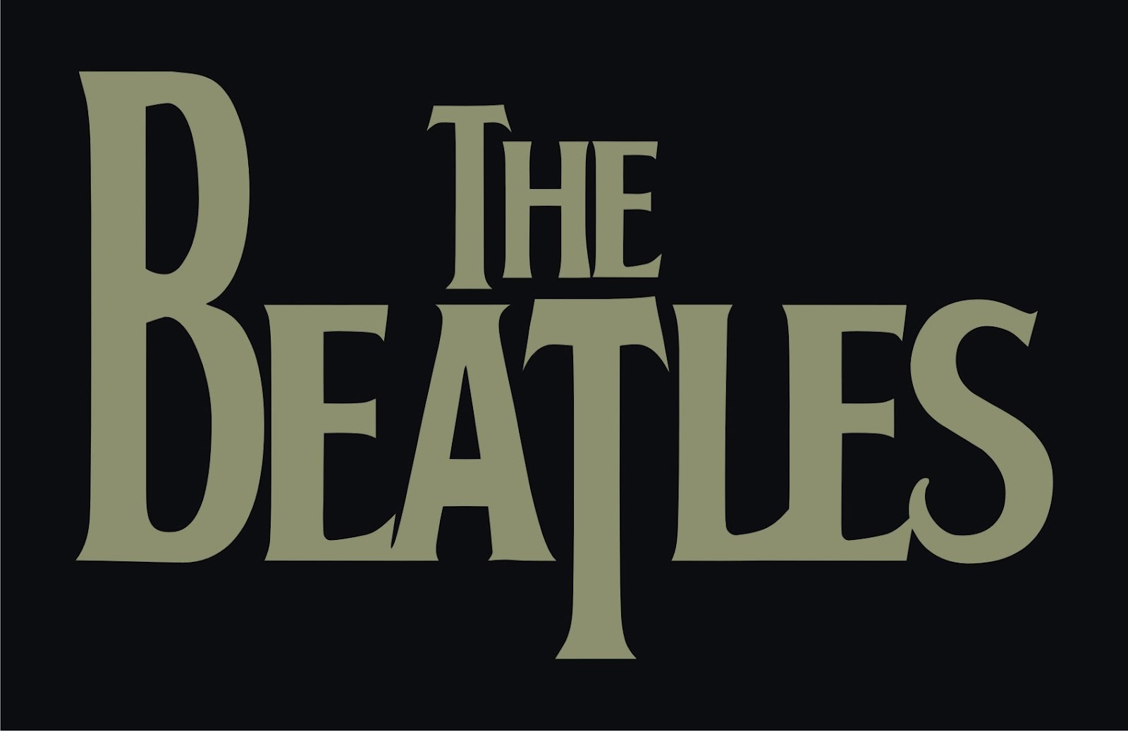 the_beatles-ringo_star_back_vector