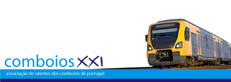 comboiosXXI.org