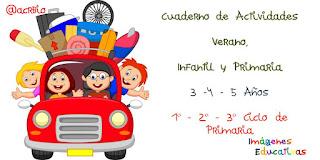 http://www.imageneseducativas.com/wp-content/uploads/2015/06/Cuaderno-de-Actividades-Verano-Segundo-3-a%C3%B1os.pdf