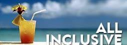 All-Inclusive vacation deals