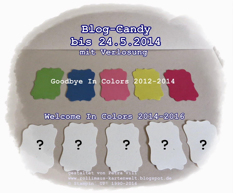 http://rollimaus-kartenwelt.blogspot.de/2014/05/blog-candy.html#comment-form