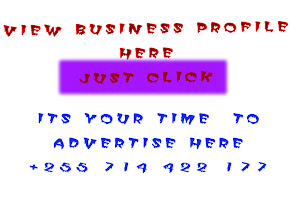 VISIT BUSINESS PROFILE HERE