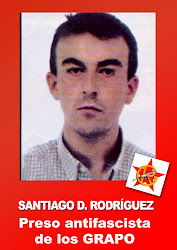 Santiago Rodríguez Muñoz