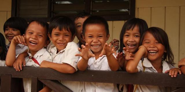 DPR Dukung Penguatan Kapasitas Lembaga Perlindungan Anak