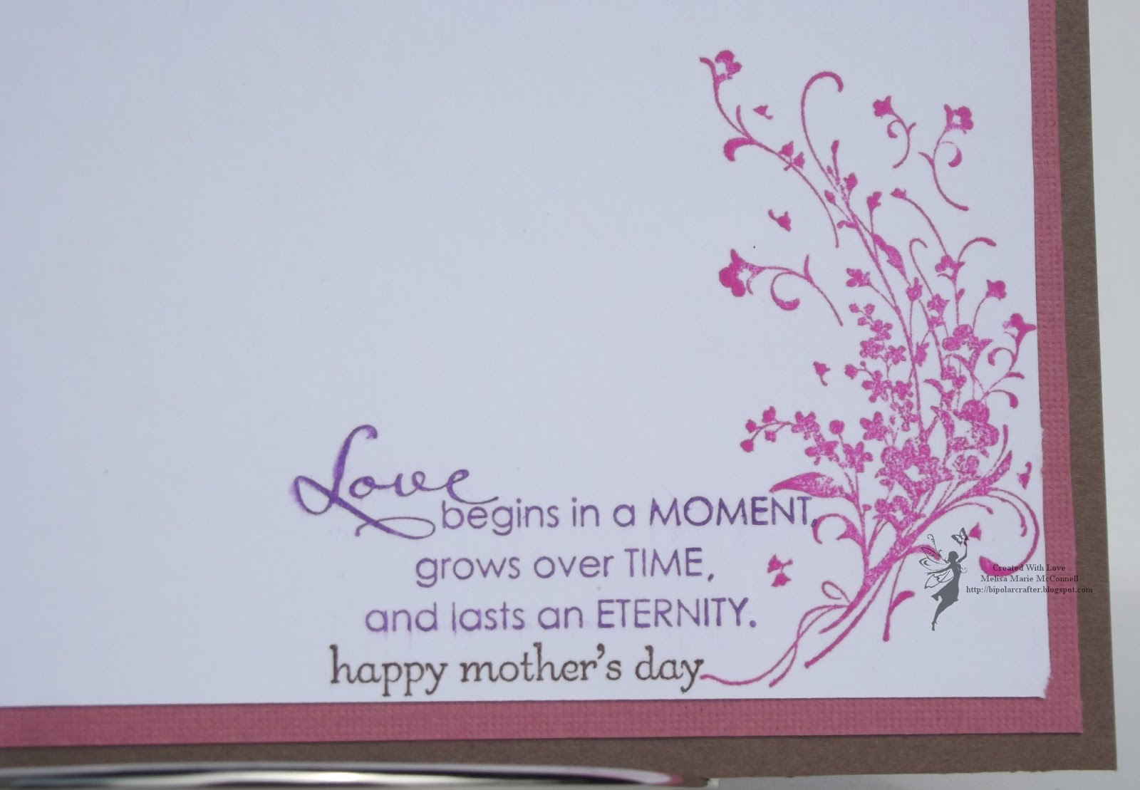 Bipolar crafter mother 39 s day cards set 1 see post below for What to get grandma for mother s day