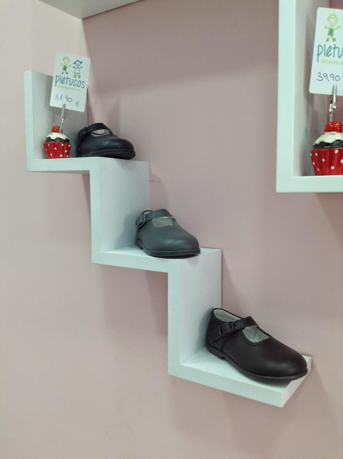 Imagenes de Zapatos Escolares Para Tus Hijos Imagenes  - imagenes de zapatos escolares