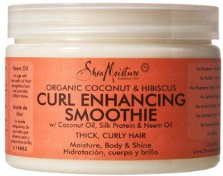 Http://hairdr13.blogspot.com | KitchenKurls | Drug Store Hair Care