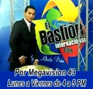 EL BASTION INTERNACIONAL