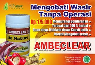 obat sipilis, obat herbal sipilis, obat raja singa, obat herbal raja singa, obat penyakit kelamin menular, obat herbal PMS