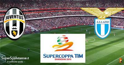 [Image: Supercoppa_italiana_2015_%2B%25281%2529.jpeg]