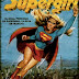 HELEN SLATER IS SUPERGIRL W/ FAYE DUNAWAY & PETER O'TOOLE