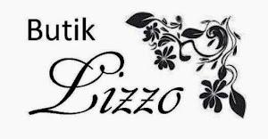 Klicka er in på Butik Lizzos blogg!!