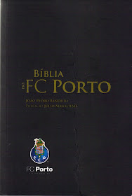A bíblia do FC Porto