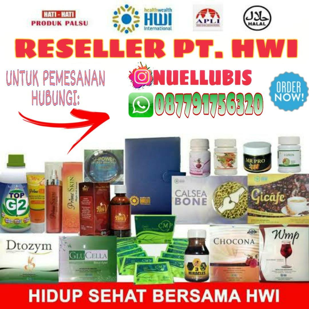 Jual Aneka Produk HWI ~ Vitamale (obat kuat), Nes-V (mengatasi telat menstruasi)