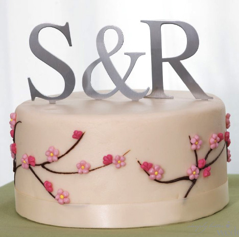 Wedding Cake Decorations And Toppers : Wedding Cake Toppers Decorations Wedding Dresses