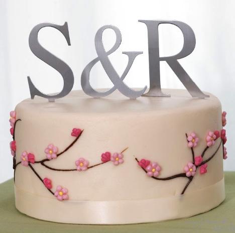 wedding cake toppers decorations wedding dresses. Black Bedroom Furniture Sets. Home Design Ideas