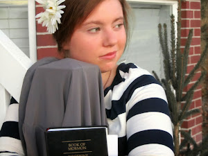 Sister Jordan Rogers