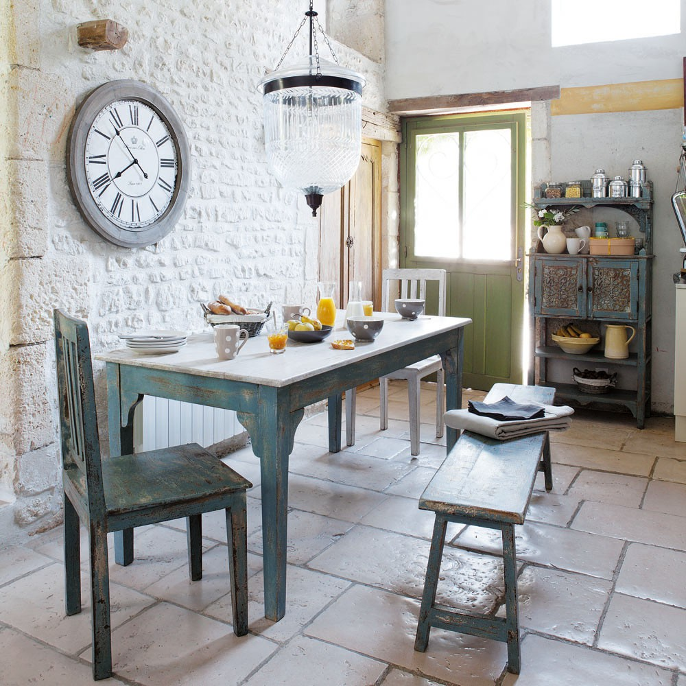 Menjadors for Maison du monde style classique