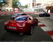 #15 Gran Turismo Wallpaper