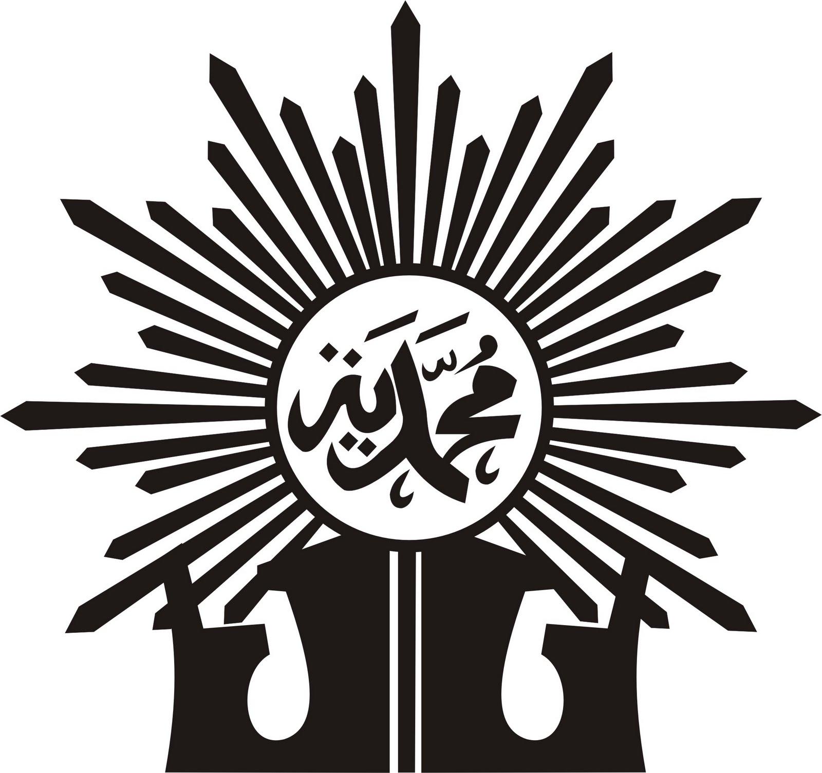Bacaan Sholat Muhammadiyah